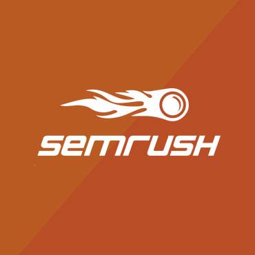 Les atouts de SEMRush